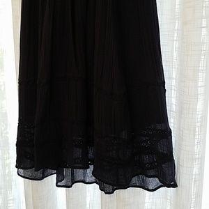 Billabong ~ Maxi Skirt